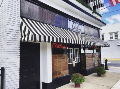 Arthur's Tavern 700 Speedwell Avenue Morris Plains, NJ